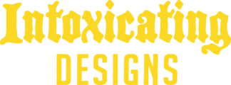 intoxicatingdesigns